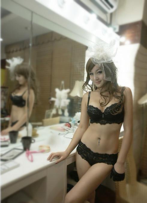 4.14(周日)苗条淑女君子好逑,唯美人体摄影活动 1111