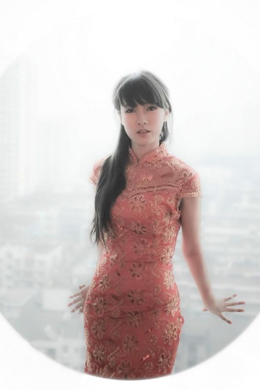 4.21(周日)娇滴滴小猫咪唯美人体艺术摄影活动(深圳) 1211
