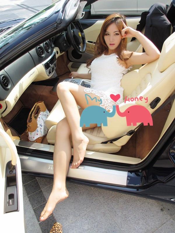 4.14(周日)苗条淑女君子好逑,唯美人体摄影活动 611