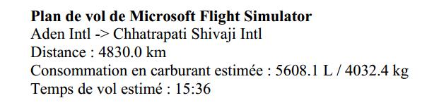 Petite idée pour la réalisation d'un plan de vol Captur11