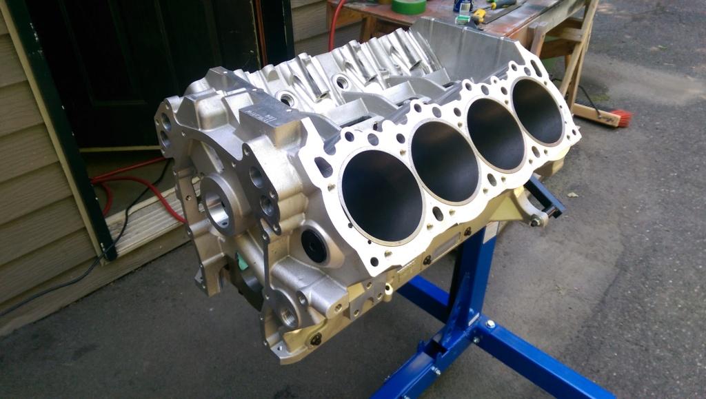 Projet 528 Hemi aluminium Imag0012