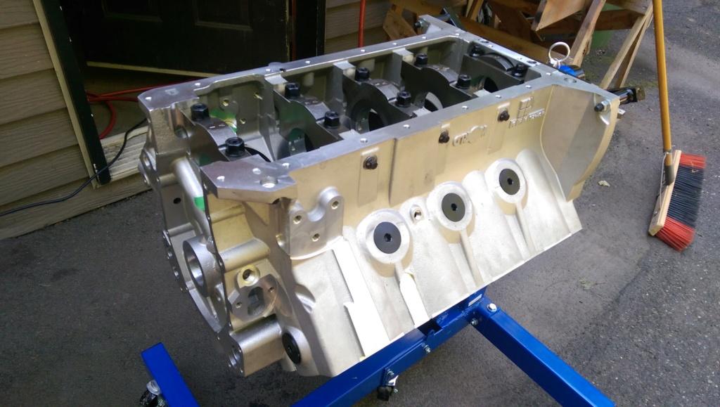 Projet 528 Hemi aluminium Imag0013