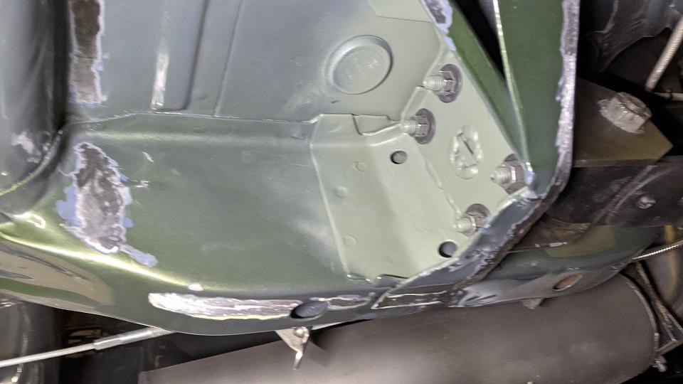Projet 528 Hemi aluminium Pxl_2014