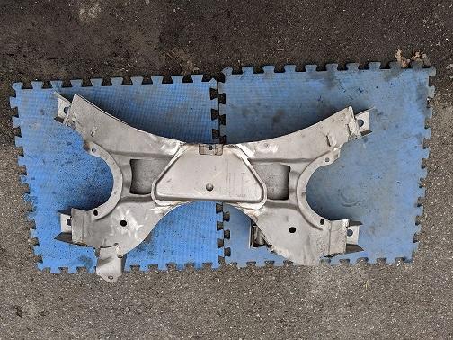 Projet 528 Hemi aluminium Skip_p12