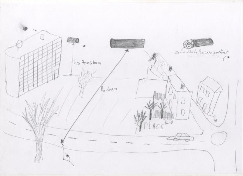 2009: le /01 à 11h - cylindre de 30 metres de long , noir. - pierre benite - Rhône (dép.69) 001_2110