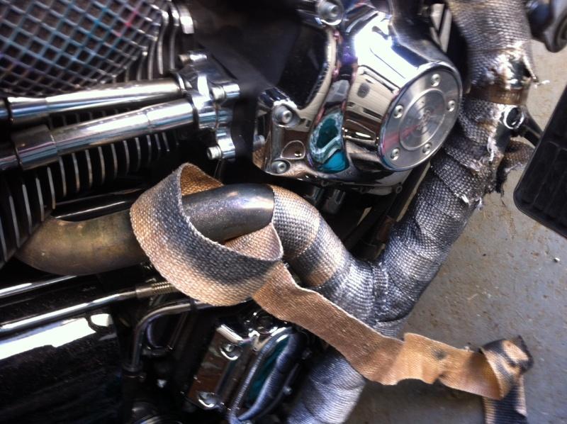 DIY: Bandes thermiques, pots en place Ancien11