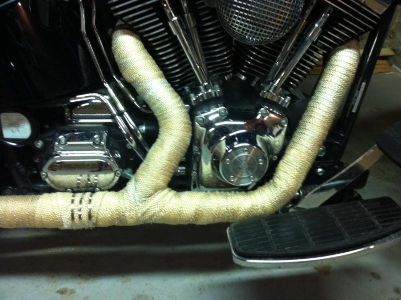 DIY: Bandes thermiques, pots en place Bandes11