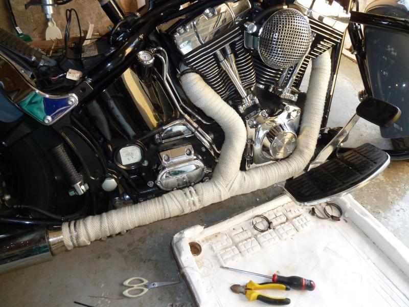 DIY: Bandes thermiques, pots en place Bandes16