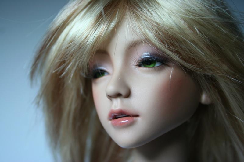 [A VENDRE] Iplehouse Eva, Dollshe Robin 15633112