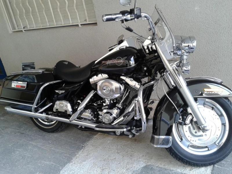 Road King uniquement, combien sur Passion-Harley  - Page 3 20130314