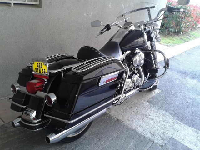 Road King uniquement, combien sur Passion-Harley  - Page 3 20130315