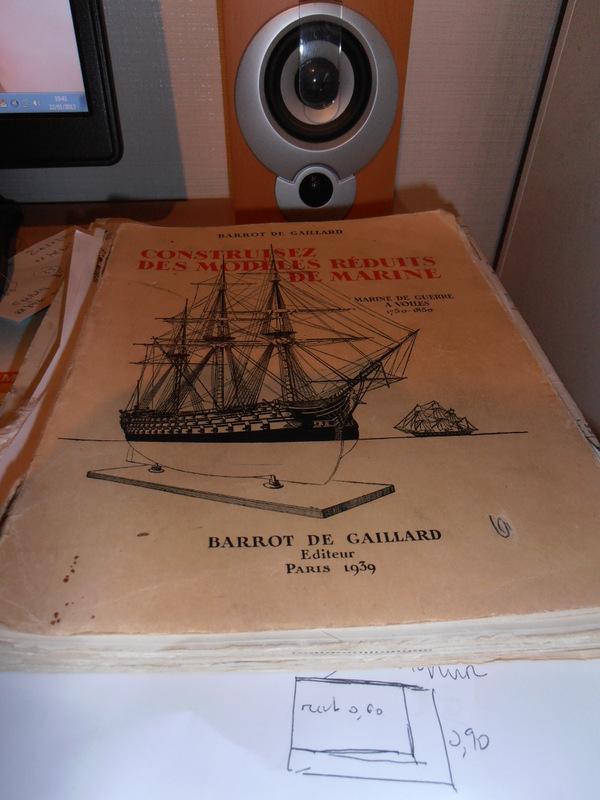 livre [Barrot du Gaillard] Pc230011