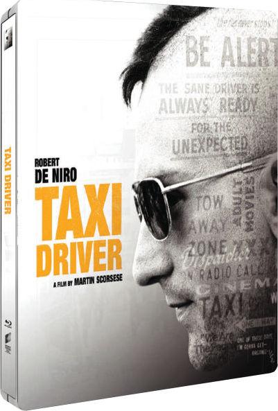 TAXI DRIVER 05/04/2011 69033_10