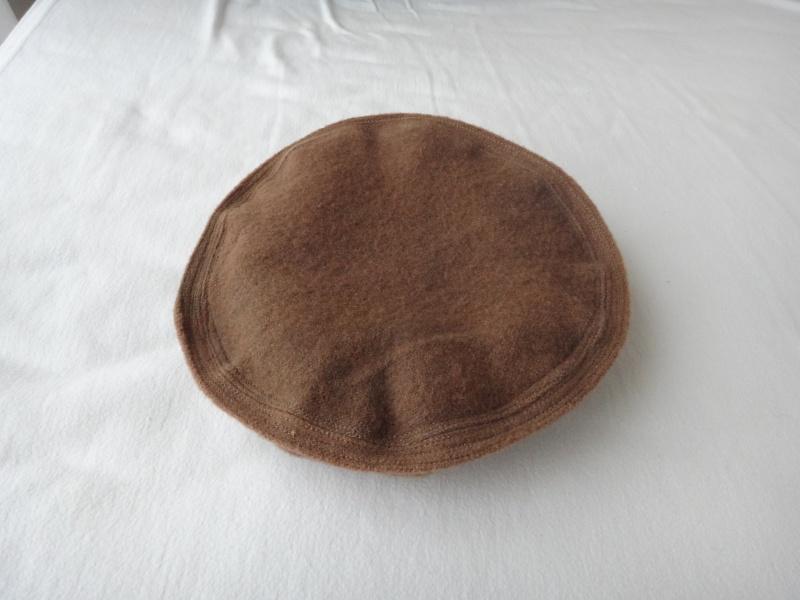 Pakol souvenir Dsc05510