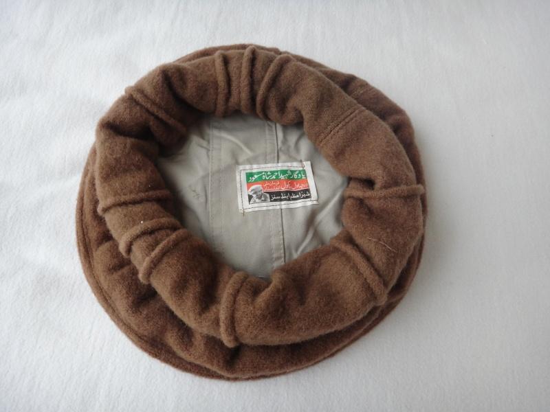 Pakol souvenir Dsc05511