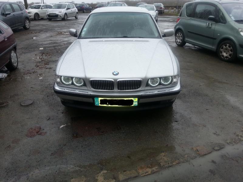 mon 730D de janvier 1999 :) 20121210