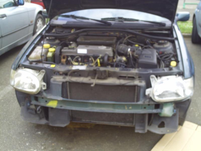 [ Ford escort 1.8 td 90ch an 1997 ] Fuite gazoil pompe injection (résolu) Pict0010