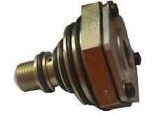 [ Ford escort 1.8 td 90ch an 1997 ] Fuite gazoil pompe injection (résolu) Surali10