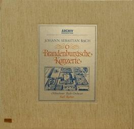 Concertos Brandebourgeois de J.S Bach - Page 5 Bach_b11