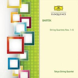 Bartok : discographie pour les quatuors - Page 2 Bartok13