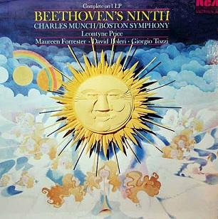 Versions de la neuvième de Beethoven - Page 6 Beetho13