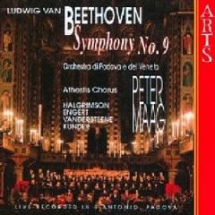 Versions de la neuvième de Beethoven - Page 6 Beetho15