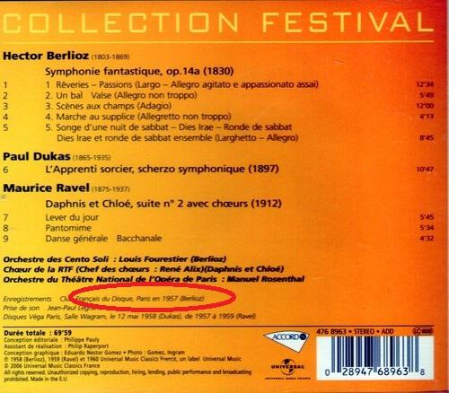 Hector Berlioz: symphonies + Lélio - Page 7 Berlio11