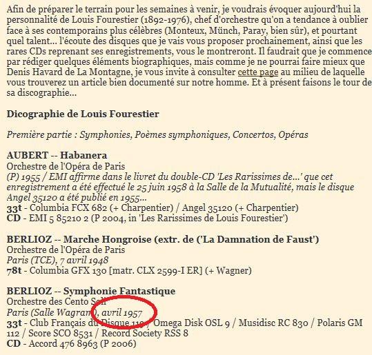 Hector Berlioz: symphonies + Lélio - Page 7 Berlio13