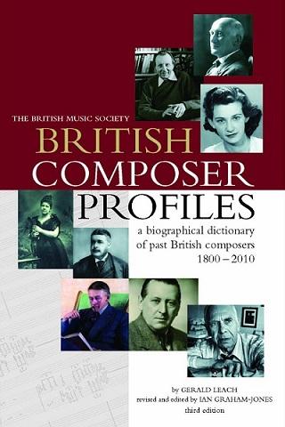 Musique anglaise du XXème - Page 5 Britis11