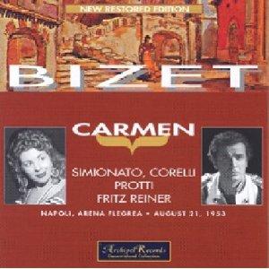 Carmen de Bizet - Page 14 Carmen11