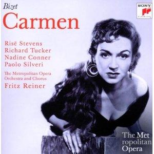 Carmen de Bizet - Page 14 Carmen12