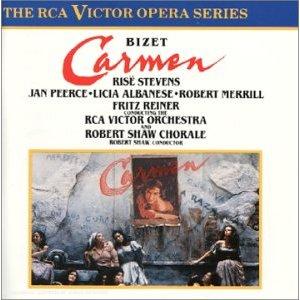 Carmen de Bizet - Page 14 Carmen13