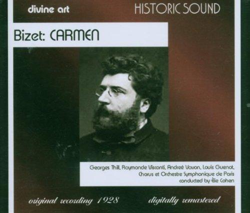 Carmen de Bizet - Page 14 Carmen14
