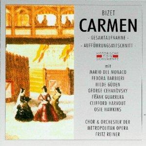 Carmen de Bizet - Page 14 Carmen15