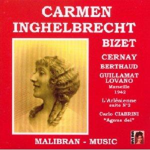 Carmen de Bizet - Page 14 Carmen16