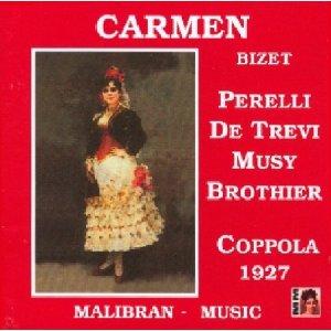 Carmen de Bizet - Page 14 Carmen17