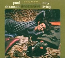 [Jazz] Jim Hall Easy_l10