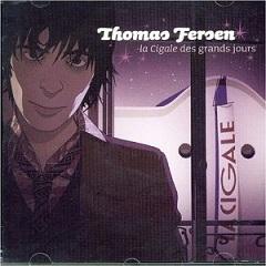 [Variété française]-playlist - Page 3 Fersen10