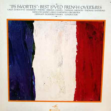 Enregistrements rares ou exotiques et/ou jamais édités en CD - Page 2 French11