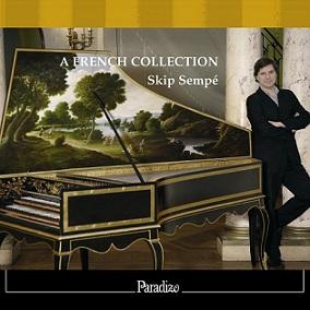 La crise du clavecin French12
