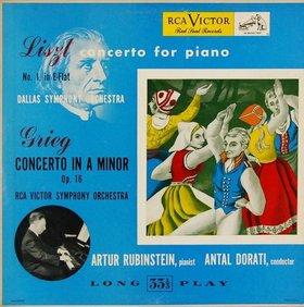 Grieg: concerto pour piano Grieg_10