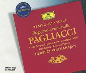Mascagni : Cavalleria rusticana - Leoncavallo : Pagliacci - Page 4 Leonca13