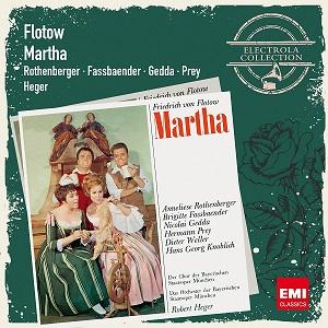 Brigitte Fassbaender Martha10