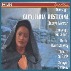 Mascagni : Cavalleria rusticana - Leoncavallo : Pagliacci - Page 4 Mascag10