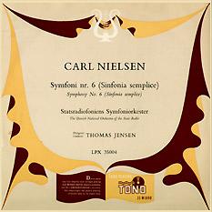 Nielsen - Symphonies - Page 3 Nielse11