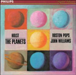 Les planètes de Gustav Holst - Page 6 Planet11