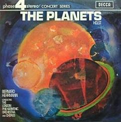Les planètes de Gustav Holst - Page 6 Planet12