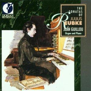 CD d'orgue très très bon pour le son Reubke10