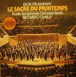 Stravinsky - Le Sacre du printemps - Page 10 Sacre_10