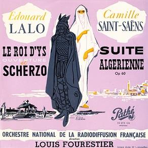 Camille Saint-Saens (1835-1921) - Page 3 Saint_10